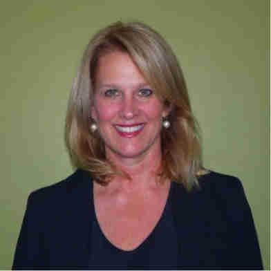Karen Morris <br /> Vice President, Marketing