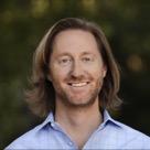 Transloc CEO Doug Kaufman