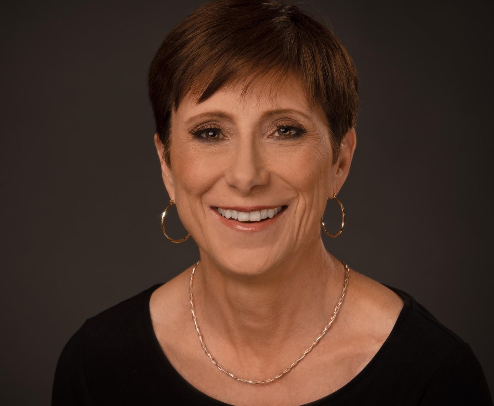 Alliance of Women in Tech Leadership Cynthia Abbott