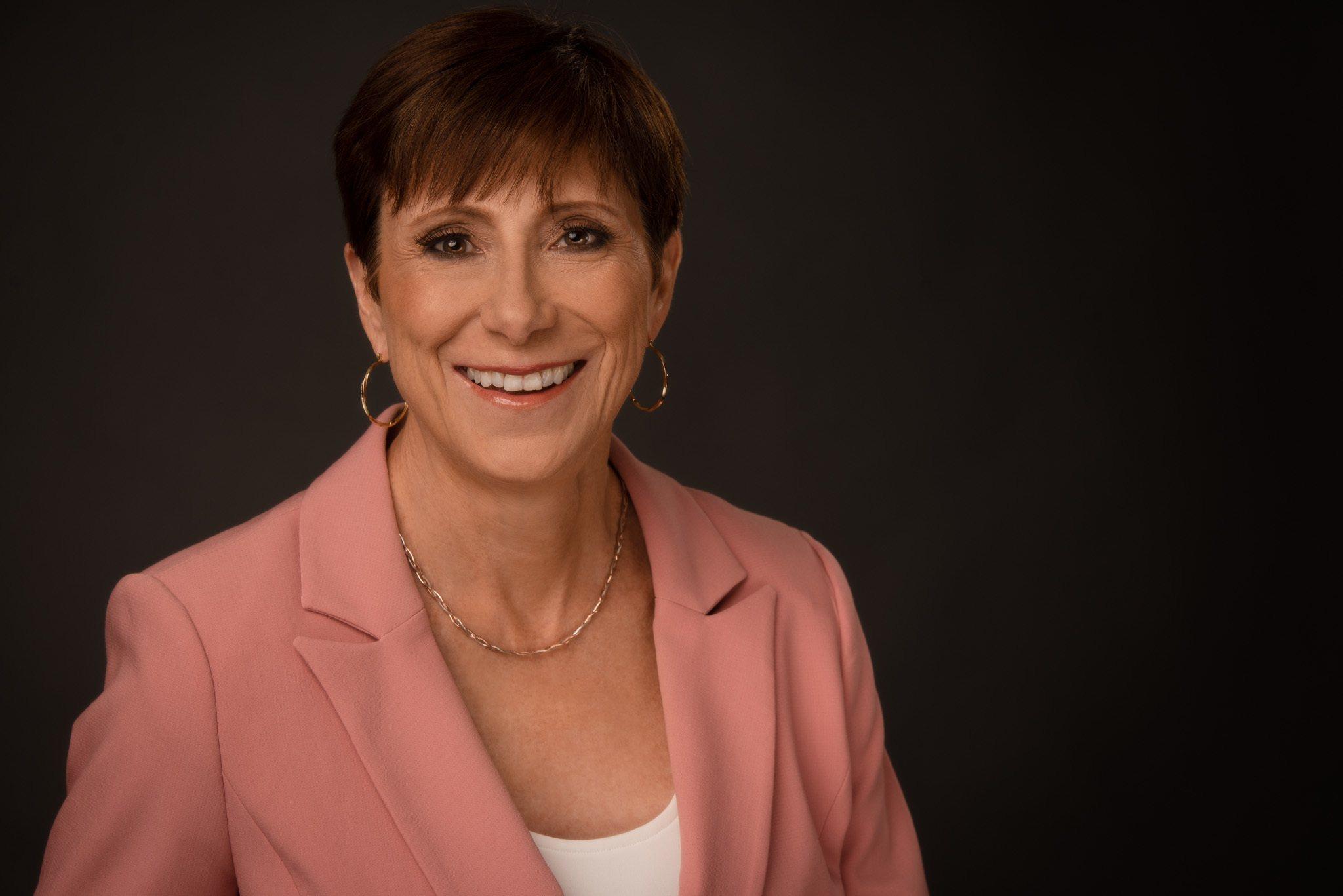 Cynthia Abbott-Alliance of Women in Tech Leadership